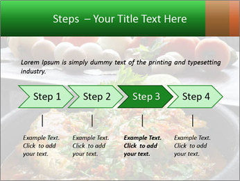 0000078622 PowerPoint Templates - Slide 4