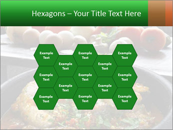 0000078622 PowerPoint Templates - Slide 44