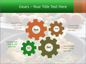0000078622 PowerPoint Templates - Slide 47