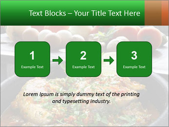 0000078622 PowerPoint Templates - Slide 71