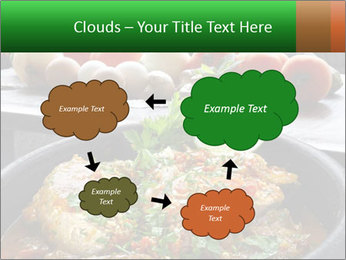 0000078622 PowerPoint Templates - Slide 72