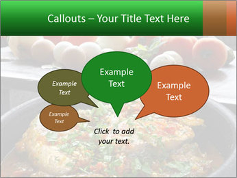 0000078622 PowerPoint Templates - Slide 73
