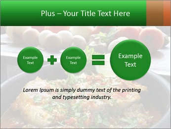0000078622 PowerPoint Templates - Slide 75