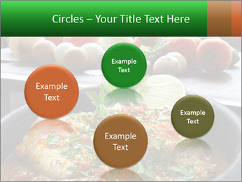0000078622 PowerPoint Templates - Slide 77