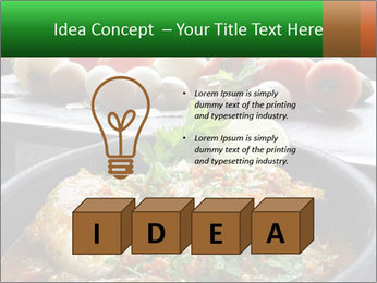 0000078622 PowerPoint Templates - Slide 80