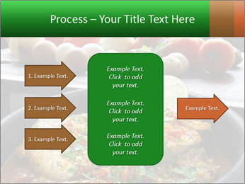 0000078622 PowerPoint Templates - Slide 85