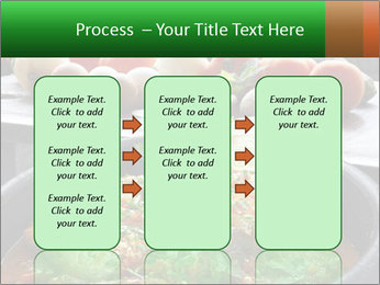 0000078622 PowerPoint Templates - Slide 86