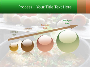 0000078622 PowerPoint Templates - Slide 87