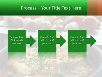 0000078622 PowerPoint Templates - Slide 88