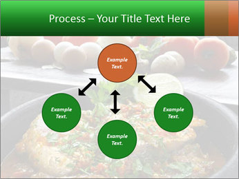 0000078622 PowerPoint Templates - Slide 91