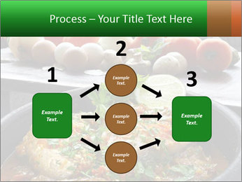 0000078622 PowerPoint Templates - Slide 92