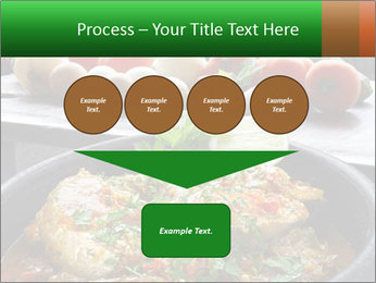0000078622 PowerPoint Templates - Slide 93