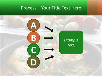 0000078622 PowerPoint Templates - Slide 94