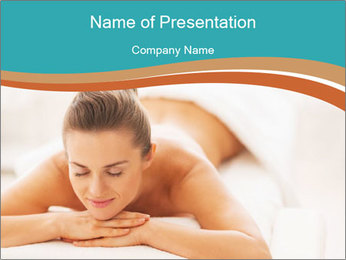 0000078623 PowerPoint Template - Slide 1