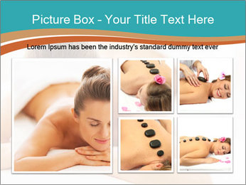 0000078623 PowerPoint Template - Slide 19