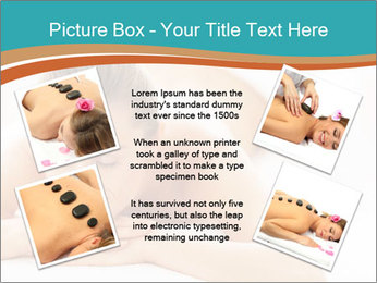 0000078623 PowerPoint Template - Slide 24