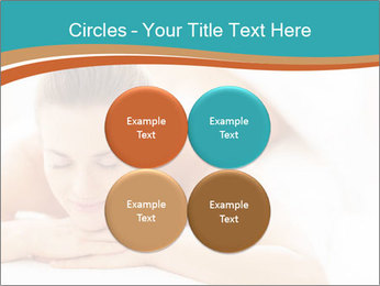 0000078623 PowerPoint Template - Slide 38