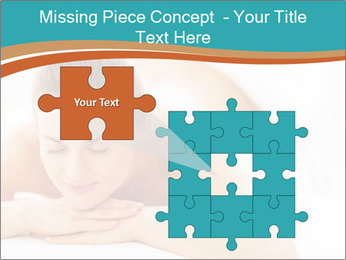 0000078623 PowerPoint Template - Slide 45
