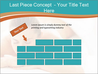 0000078623 PowerPoint Template - Slide 46