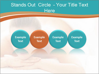0000078623 PowerPoint Template - Slide 76