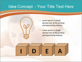 0000078623 PowerPoint Template - Slide 80