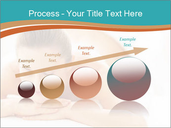 0000078623 PowerPoint Template - Slide 87