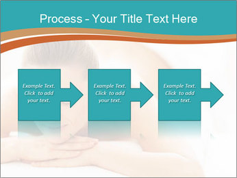 0000078623 PowerPoint Template - Slide 88