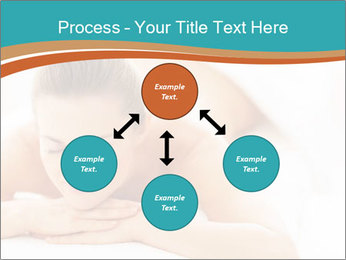 0000078623 PowerPoint Template - Slide 91