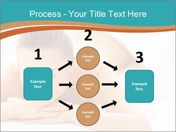 0000078623 PowerPoint Template - Slide 92