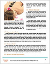 0000078623 Word Template - Page 4