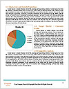 0000078623 Word Template - Page 7