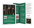 0000078624 Brochure Templates