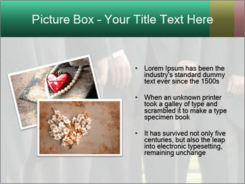 0000078624 PowerPoint Template - Slide 20