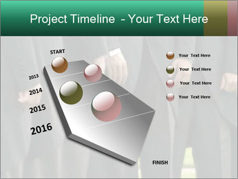 0000078624 PowerPoint Template - Slide 26
