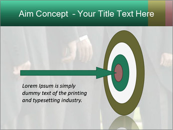 0000078624 PowerPoint Template - Slide 83