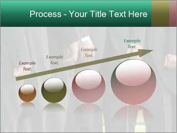 0000078624 PowerPoint Template - Slide 87