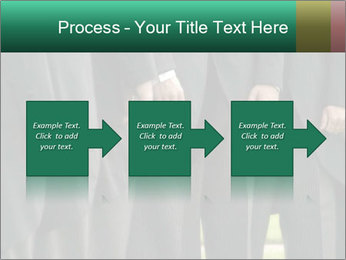 0000078624 PowerPoint Template - Slide 88