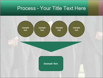 0000078624 PowerPoint Template - Slide 93
