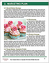 0000078624 Word Templates - Page 8