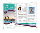 0000078625 Brochure Template