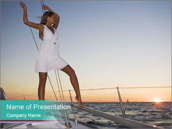 0000078625 PowerPoint Template