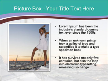 0000078625 PowerPoint Templates - Slide 13