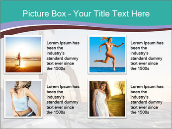 0000078625 PowerPoint Templates - Slide 14