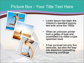 0000078625 PowerPoint Templates - Slide 17