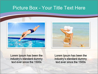 0000078625 PowerPoint Templates - Slide 18