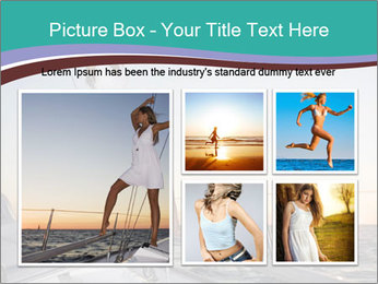 0000078625 PowerPoint Templates - Slide 19