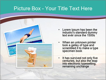 0000078625 PowerPoint Templates - Slide 20