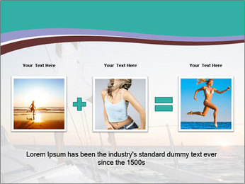 0000078625 PowerPoint Templates - Slide 22