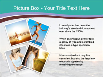 0000078625 PowerPoint Templates - Slide 23