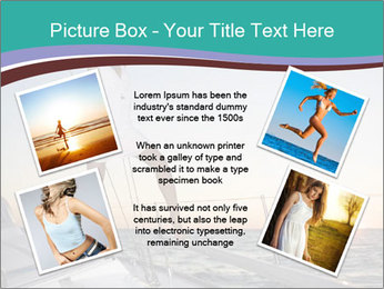 0000078625 PowerPoint Templates - Slide 24